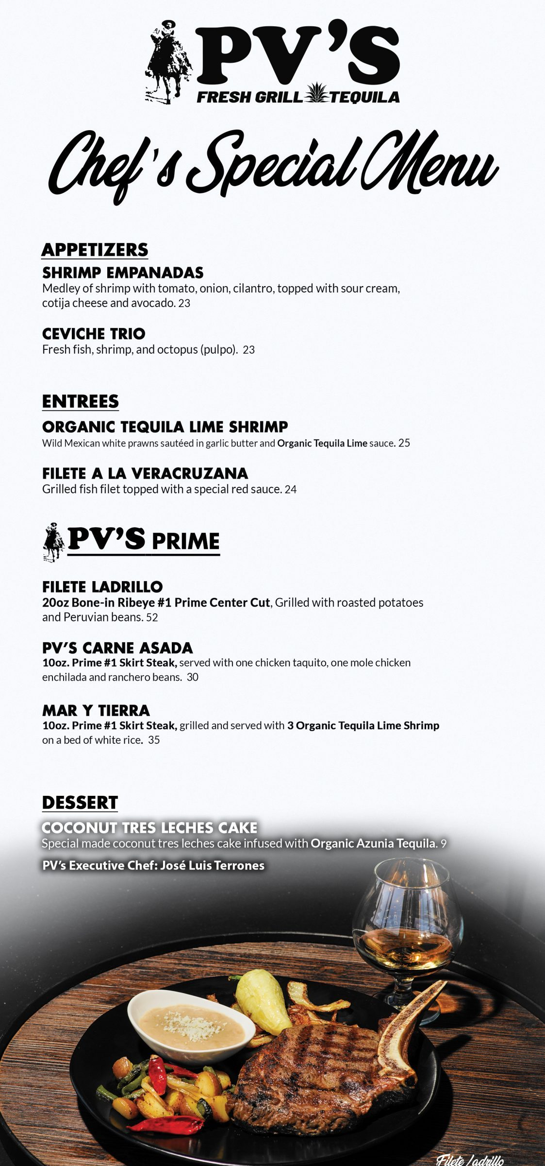 1 PVS Chefs Special Menu Front RGB 2-13-2020